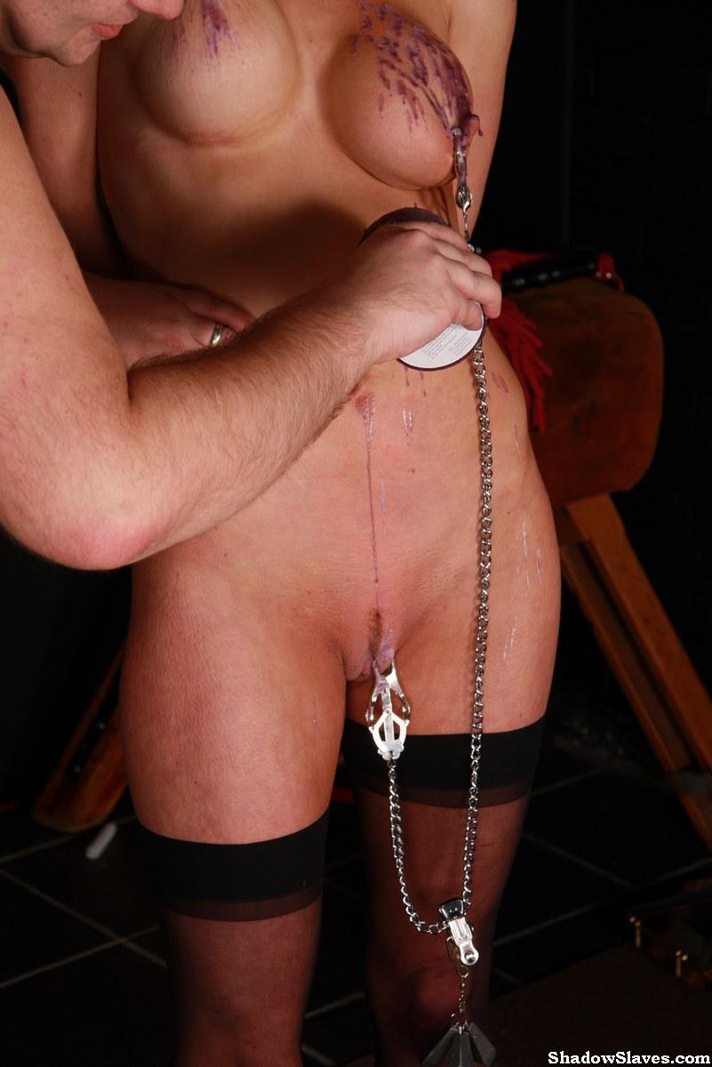 Humilation sucking dick gay piercing