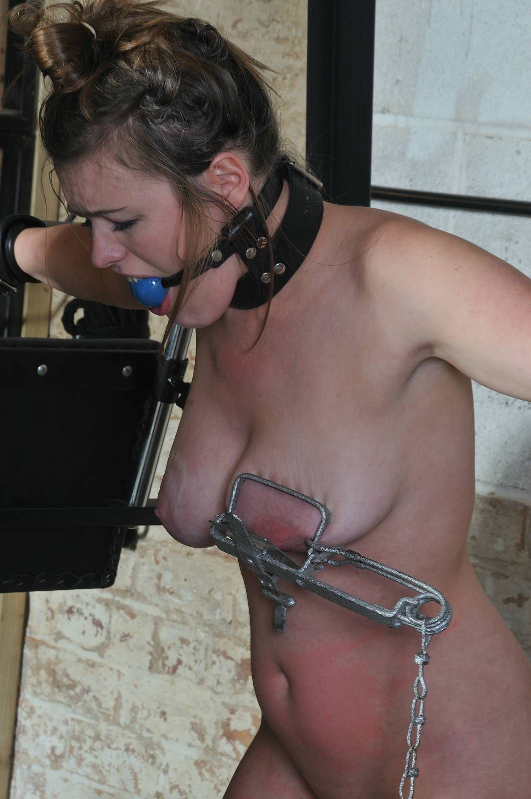 what is pov sex sado bdsm