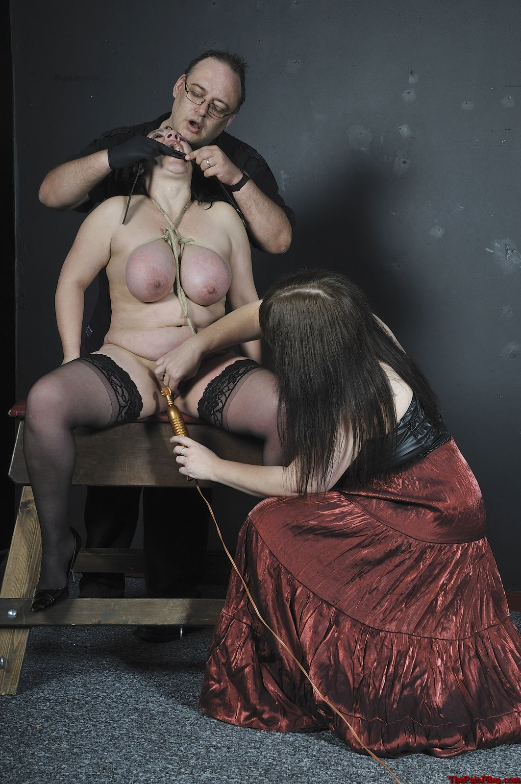 What is BDSM 95