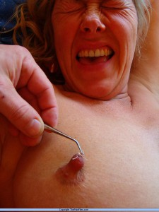 german-needle-bdsm-11