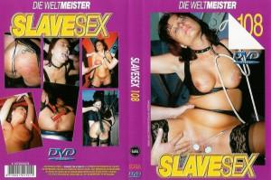 slavesex108