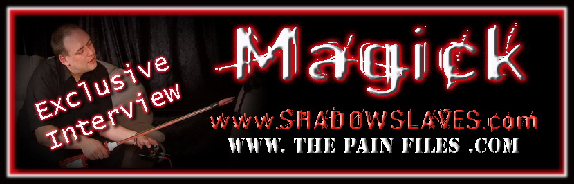 Interview_Magick_Banner1