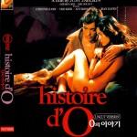 histoire-do-70