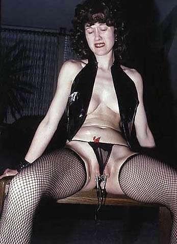 Sklavin porn