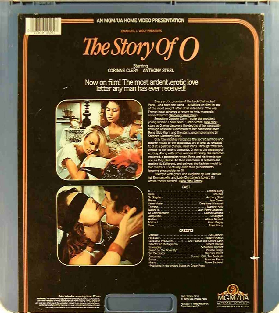 story-of-o-2