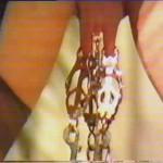 Anita Feller - pain 5 - image 1