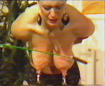 Vintage bdsm scene f and 2m ir - 4 1