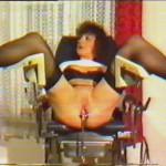 Anita Feller - pain 5 - image 3
