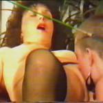 Anita Feller - pain 5 - image 5