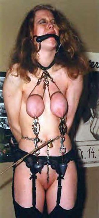 Deutsche Bdsm Videos
