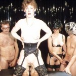 anita-feller-bdsm-movies-1e