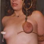 slavegirls_bynum_1963685428_(12)