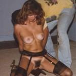 slavegirls_bynum_1963685428_(16)