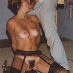slavegirls_bynum_1963685428_(17)