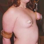 slavegirls_bynum_1963685428_(2)
