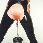 slavegirls_bynum_1963685428_(21)