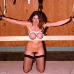 slavegirls_bynum_1963685428_(23)