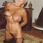 slavegirls_bynum_1963685428_(25)