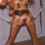 slavegirls_bynum_1963685428_(28)
