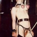 slavegirls_bynum_1963685428_(4)