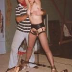slavegirls_bynum_1963685428_(7)