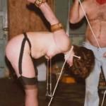 slavegirls_bynum_1963685428_(8)