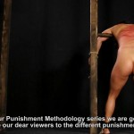 punishment-methology-1-elitepain-video thumbnail 9