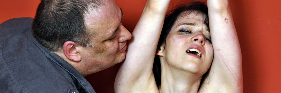 S&M Playing and BDSM Aftercare - They Go Hand in Hand