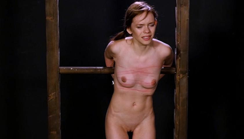 Erotic free spanking sites