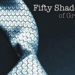 Fifty Shades Of Grey Bookreview