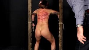 Punishment Methology 1 - Elite Pain Video